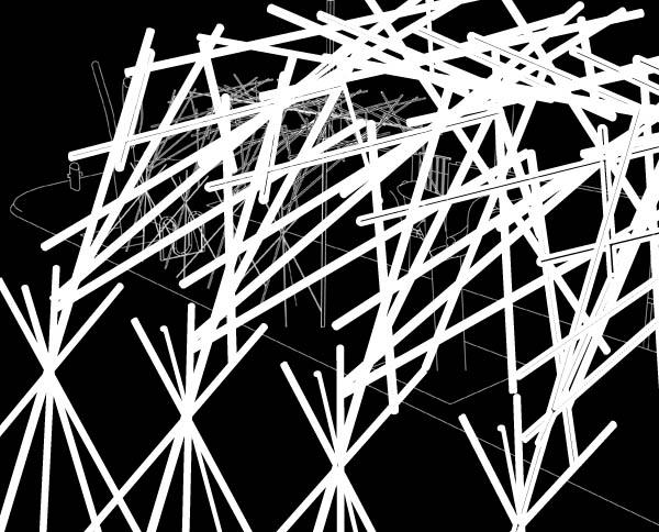 gridofflighson-image7-20130415 [Converted]